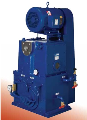/sites/dynapumpscomau//assets/public/image/ProductListing/Rotary piston pump- full image.jpg