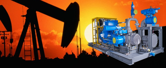 Economical Multiphase Pumps for Oil and Gas productions