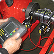 Pressure Pump Service, Air/Vacuum Pump Repairs and Maintenance
