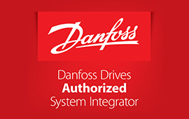 Dynapumps Chile SpA becomes a Danfoss Drives System Integrator Premium Member