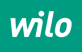 Dynapumps Chile SpA is now an official distributor of WILO pumping systems