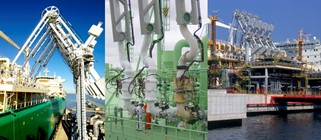 Marine Loading Systems