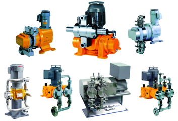 /sites/dynapumpscomau//assets/public/image/ProductListing/Smoothflow Pumps Smaller.jpg