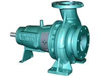 Finder Pompe Pumps Australia - Dynapumps Pumping Solutions