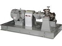 Finder Pompe Pumps Australia - Dynapumps Pumping Solutions