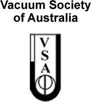 Vacuum Society of Australia