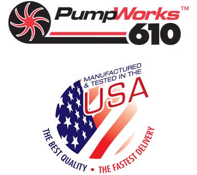 PumpWorks 610